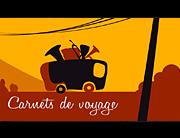 Episode1 Off Tournée BDA Boulevard des Airs