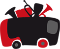 Logo BDA small