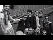 Teaser nouvel album 2013 BDA Boulevard des Airs