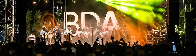 concert-bda-10ans
