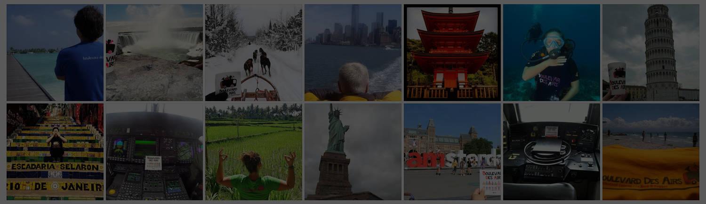 concours-photo-nouvelle-affiche1