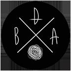 logo-bda