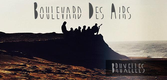 commander-nouvel-album-bda-boulevard-des-airs