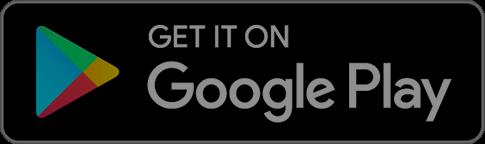 google-play-boulevard-des-airs