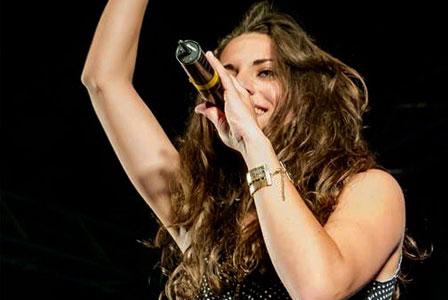 Melissa Doya