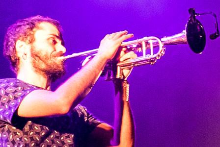 Pierre-Emmanuel Aurousset