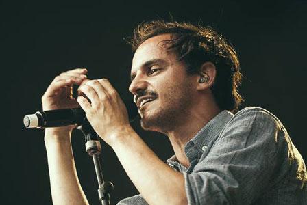 Sylvain Duthu