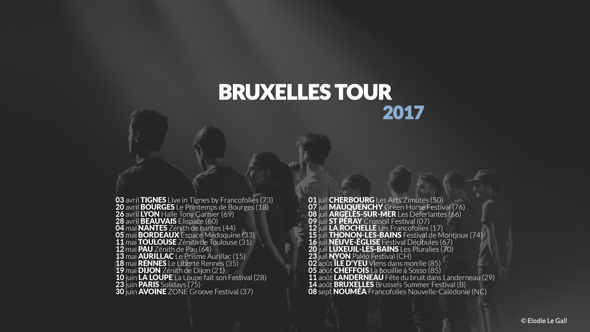 Bannière Website Bruxelles Tour 2017 Boulevard des Airs