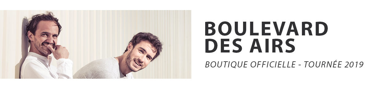 Boutique officielle Sony Boulevard des Airs
